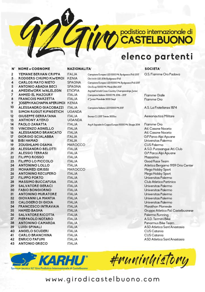 elenco partenti fronte-01